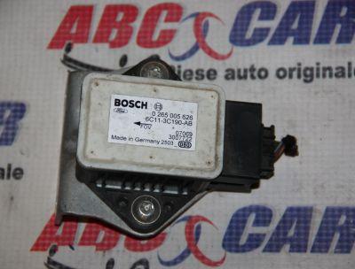 Senzor ESP Ford Transit 2007-2014 6C11-3C190-AB