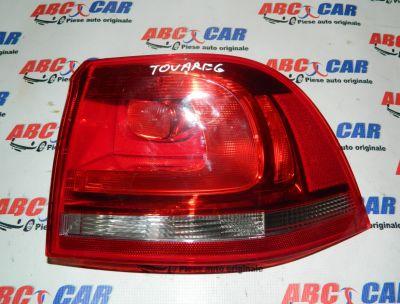 Stop dreapta caroserie VW Touareg (7P) 2010-2018 Cod: 7P6945096C