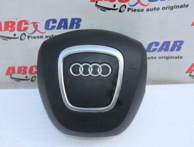 Airbag volan Audi Q5 8R 2008-2016 8R0880201E