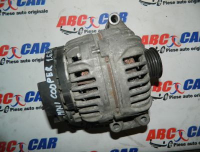 Alternator Bosch Mini Cooper 1 2001-2006 1.6 B 50/110 Amp 755922301
