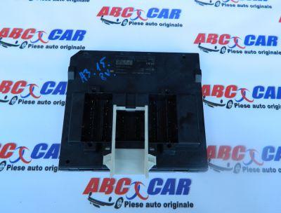 Bordnetz Audi A3 8V 2012-In prezent 1.4 TFSI 5Q0937084G