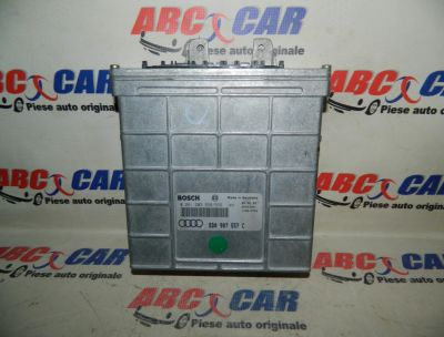 Calculator motor Audi A4 B5 1995-2000 1.8 B 8DO907557C