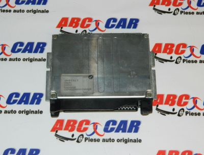 Calculator motor BMW Seria 5 E39 1998-2004 2.0 B 1429861