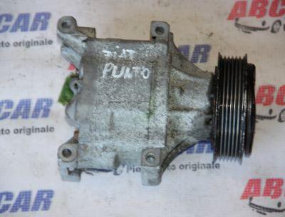 Compresor clima Fiat Panda 22003-20125A7975300