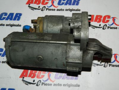 Electromotor Citroen Berlingo 1 1997-2007 1.6 HDI 966285418000