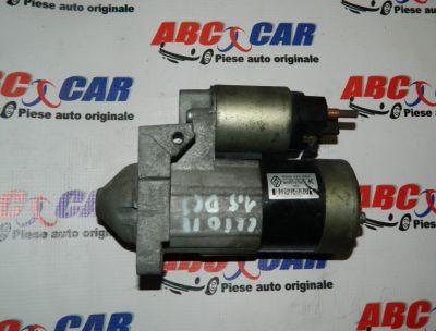 Electromotor Renault Clio 2 1998-2012 1.5 DCI 8200227092
