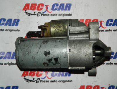 Electromotor Renault Espace 4 2002-2014 2.2 DCI 8200130624