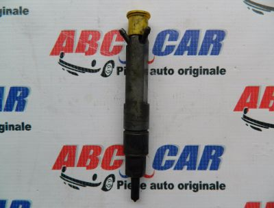 Injector VW Beetle 2002 1.9 TDI  028130202J