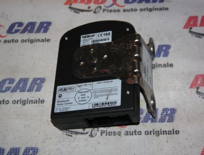 Modul bluetooth Ford Mondeo 3 2000-2007 4M5T196488BM