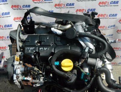 Motor Renault Scenic 2 2003-2009 1.9 DCI F9QE