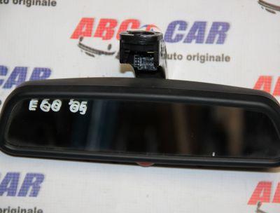 Oglinda retrovizoare central BMW Seria 5 E60/E61 2005-2010 1503200406