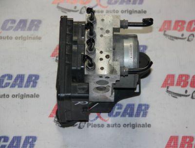 Pompa ABS Audi A3 8V 2012-prezent2.0 TDI 5Q0907379C