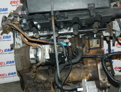 Pompa injectie Ford Transit 2000-2006 2.0 TDCI Cod: R9044Z035A