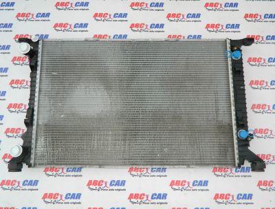 Radiator apa Audi A4 B8 8K 2008-2015 2.0 TDI DSG Cod: 8K0121251T