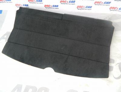Tapiterie portbagaj Mini Cooper Clubman R55 2007-2014