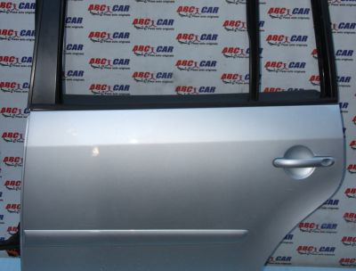 Usa stanga spate VW Touran 2003-2009
