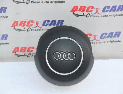 Airbag volan Audi A8 D4 4H 2010-20164H0880201AN