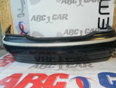 Bara spate Rover 75 1998-2005