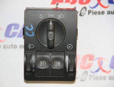 Bloc lumini Opel Combo C 2001-2011 9116614PD