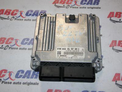 Calculator motor VW Golf 7 2.0 TDI 2014-prezent 04L907309D