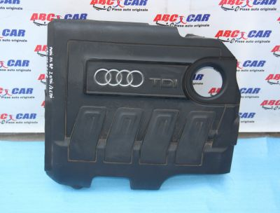 Capac motor Audi A3 8P 2005-2012 2.0 TDI 03L103925B