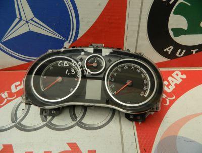 Ceasuri de bord Opel Corsa D 2006-2014 1.3 JTD P0013285383JC
