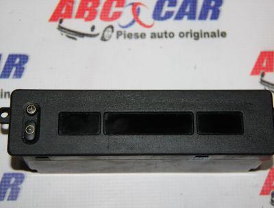 Display bord Opel Tigra A 1994-2000 90437127