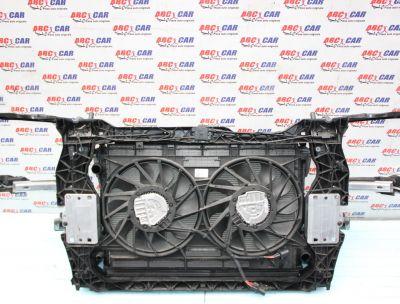 Electroventilatoare Audi Q5 FY 2017-prezent 3.0 TDI V6 80A121003