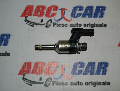 Injector VW Caddy (2K) 2004-2015 1.2 TSI 03F906036B