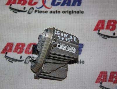 Modul LED Seat Leon 5F1 ST 2012-20205F0941475