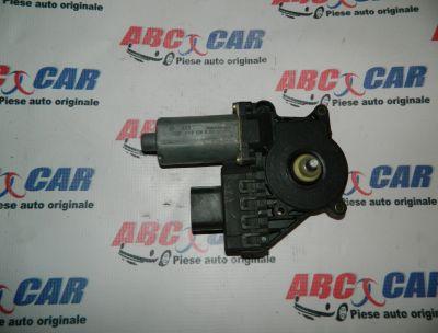 Motoras macara usa stanga fata Ford Mondeo 3 2000-2007 Cod: 0130821770