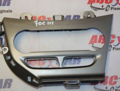 Ornament panou clima Ford Focus 3 2012-2018 BM51-18522