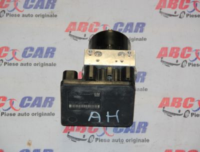 Pompa ABS Opel Astra H 2005-2009 100960-05543