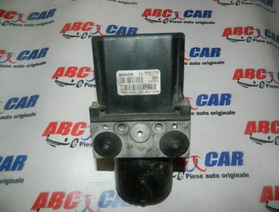 Pompa ABS Skoda Fabia 1 (6Y) 2000-2007 1.4 16V Cod: 6Q0614417D