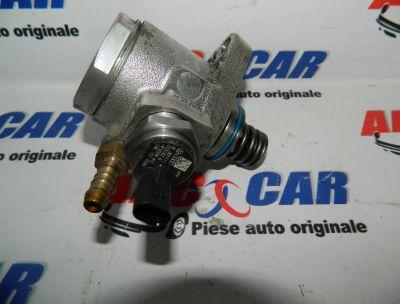 Pompa inalta presiune VW Polo 6R 2008-2014 1.4 TFSI Cod: 04E127026G