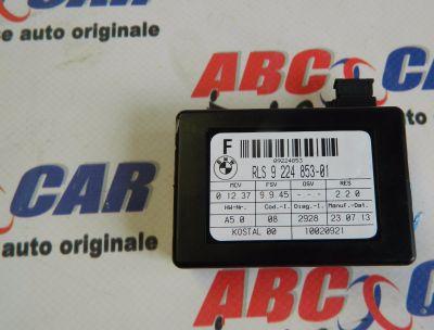 Senzor ploaie Mini Cooper Clubman R55 2007-2014  RLS922485301