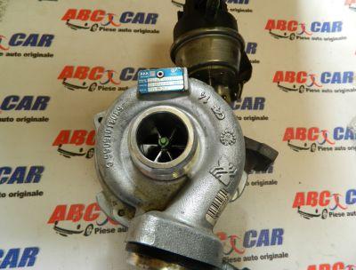 Turbosuflanta Audi A6 4F C6 2004-2011 2.0 TDI 03L145702D
