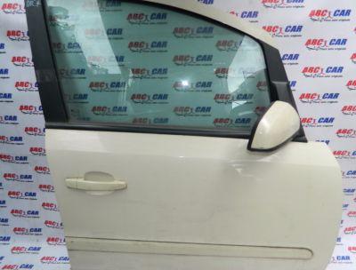 Usa dreapta fata Opel Zafira B 2006-2014