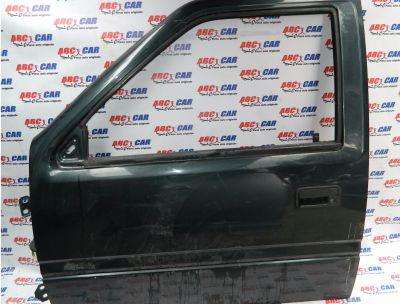 Usa stanga fata Opel Frontera B 1998-2004