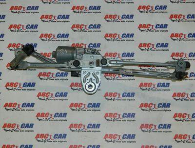 Ansamblu stergatoare stanga Audi Q3 8U 2011-In prezent 8UD955023