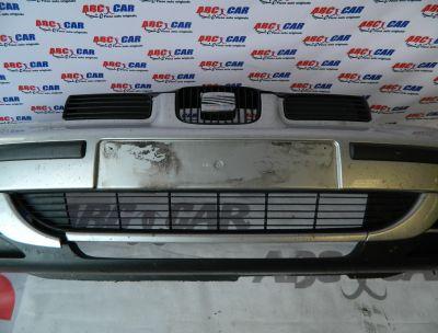 Bara fata Seat Toledo 2 (1M2) 1998-2005