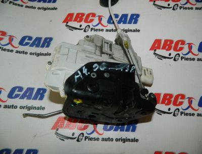 Broasca usa stanga spate Audi A4 B5 1995-2000 8E0839015AA