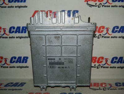 Calculator motor Audi A4 B5 1995-2000 1.9 TDI 028906021FL
