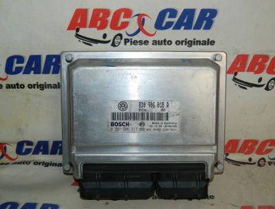 Calculator motor VW Passat B5 1999-2005 1.8 B 8D0906018R