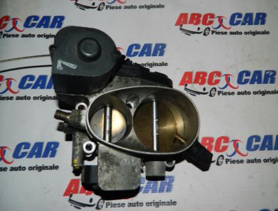 Clapeta acceleratie Audi A6 C4 1994-1997 4.2 Benzina 077133063AR