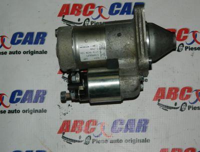 Electromotor Fiat 500 2007-In prezent 1.2 Benzina Cod: 51890631