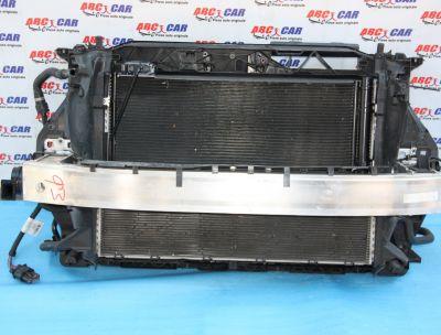 Radiator intercooler Audi Q3 8U 2.0 TDI 2011-2018