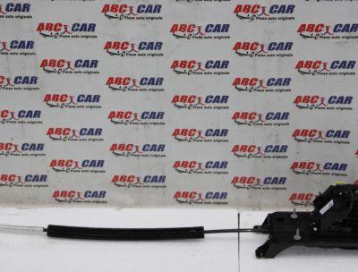 Timonerie DSG Seat Leon 5F1 2012-20205Q1713025R