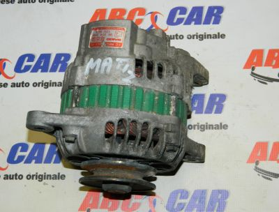 Alternator Daewoo Matiz 1998-In prezent 12V 65Amp 96314258