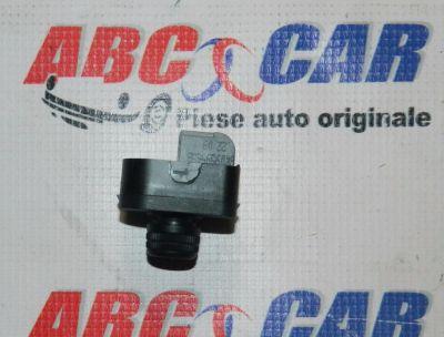 Buton reglare oglinzi Audi A4 B8 8K 2008-2015 8K0959565B